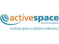 activespace