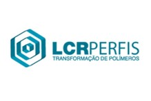 LCR Perfis