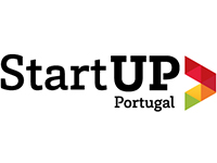 startup_portugal